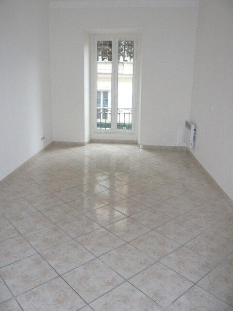 Appartement à louer 2 38.12m2 à Nice vignette-2