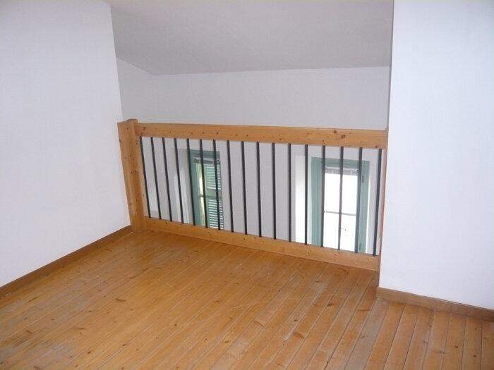 Appartement à louer 2 29.55m2 à Nice vignette-6