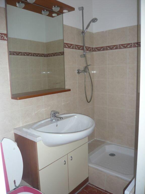 Appartement à louer 2 29.55m2 à Nice vignette-8