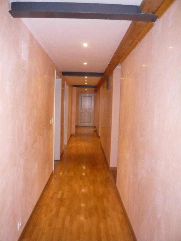 Appartement à louer 2 29.55m2 à Nice vignette-9