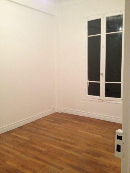 Appartement à louer 1 25.17m2 à Nice vignette-1