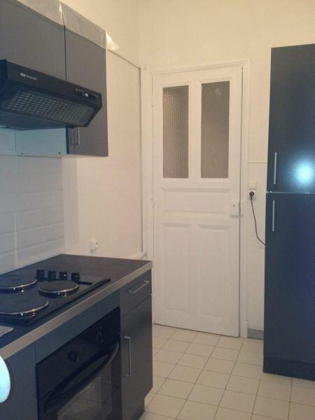 Appartement à louer 1 25.17m2 à Nice vignette-3