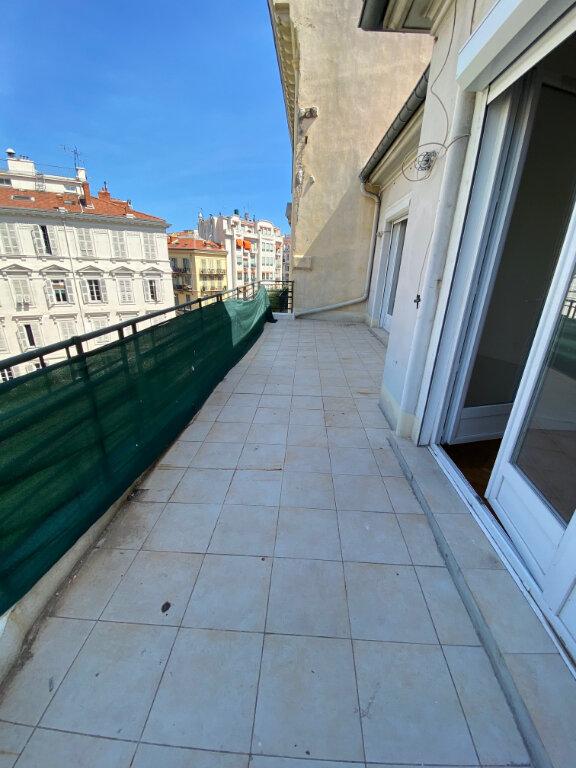 Appartement à louer 2 39.38m2 à Nice vignette-3