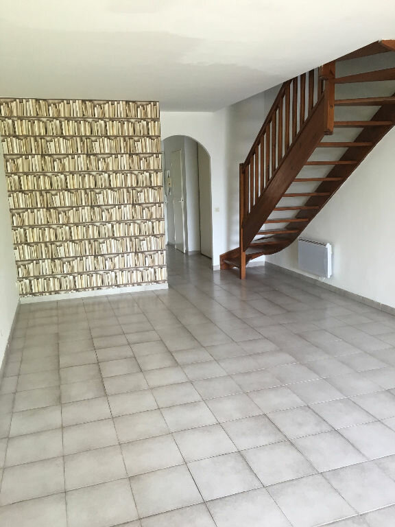 Maison à louer 3 75.05m2 à Nice vignette-5