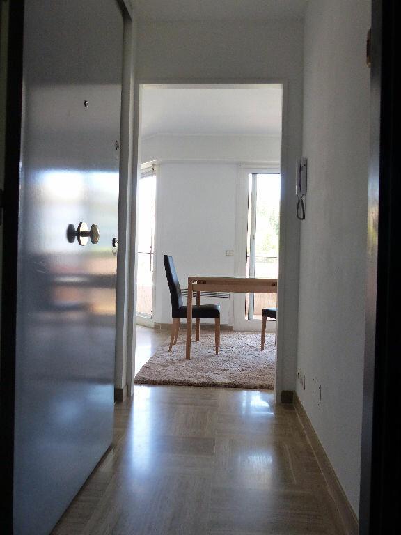 Appartement à louer 1 25.84m2 à Nice vignette-7