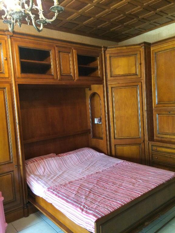 Appartement à louer 1 33.4m2 à Nice vignette-4