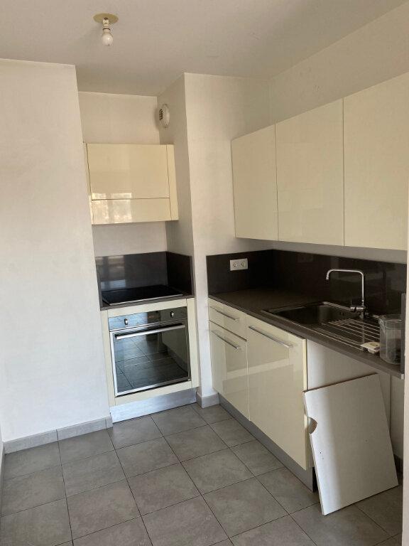 Appartement à louer 2 39.26m2 à Nice vignette-3