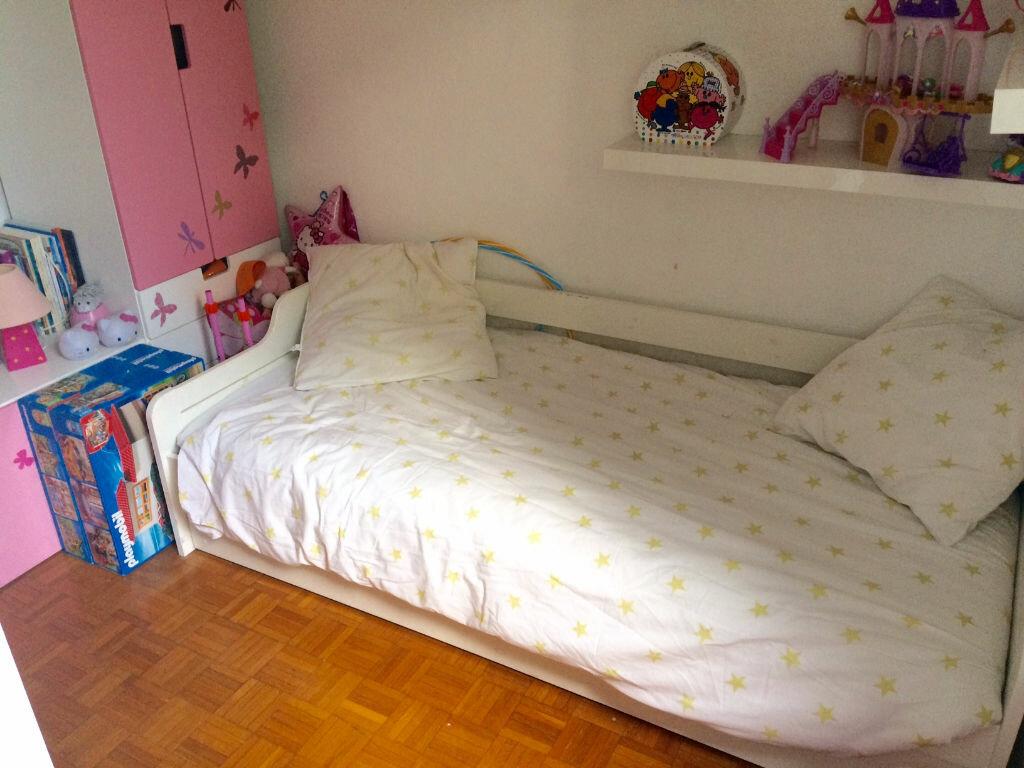 Appartement à louer 3 60.57m2 à Nice vignette-5