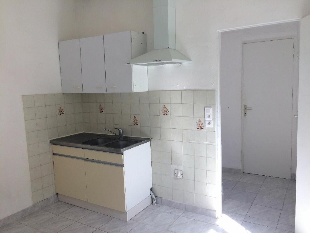 Appartement à louer 2 48.98m2 à Drap vignette-4