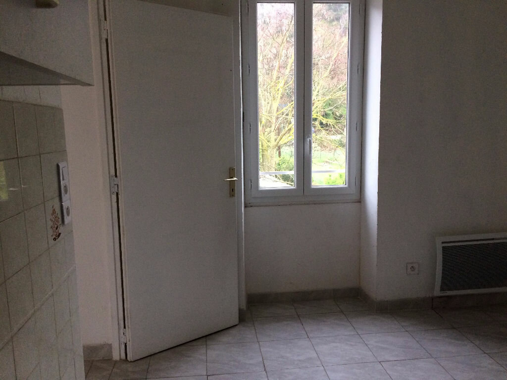 Appartement à louer 2 48.98m2 à Drap vignette-5