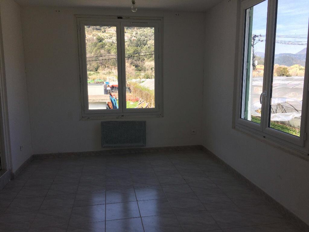 Appartement à louer 2 48.98m2 à Drap vignette-6