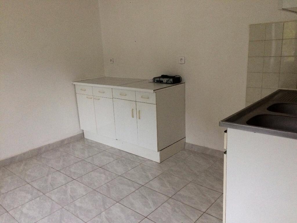 Appartement à louer 2 48.98m2 à Drap vignette-9