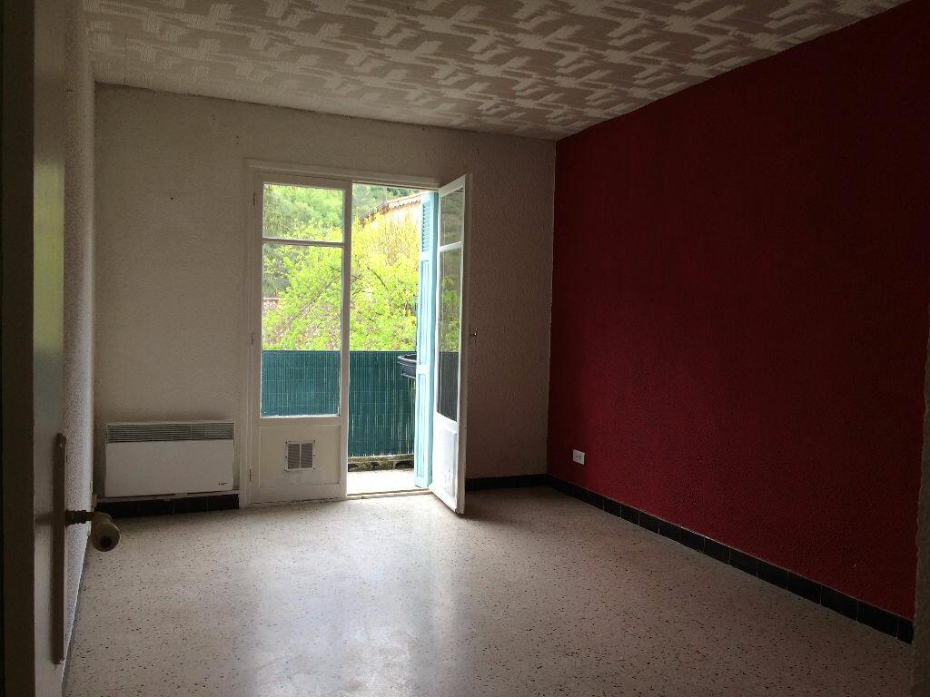 Appartement à louer 3 56m2 à Peillon vignette-3