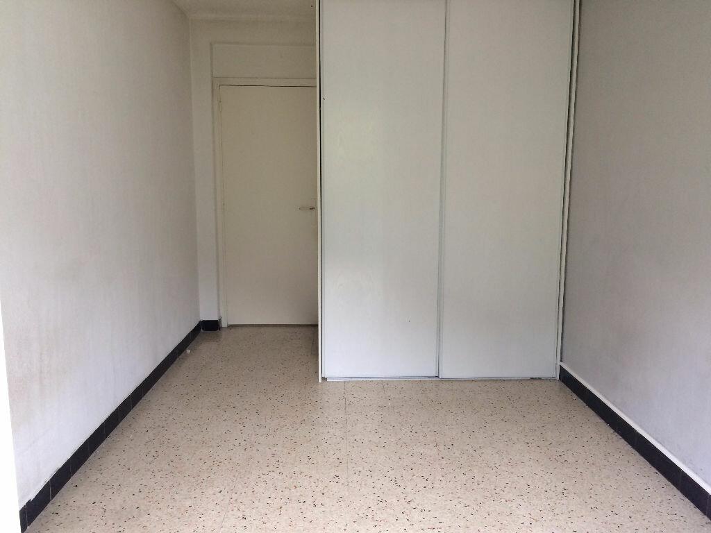 Appartement à louer 3 56m2 à Peillon vignette-5