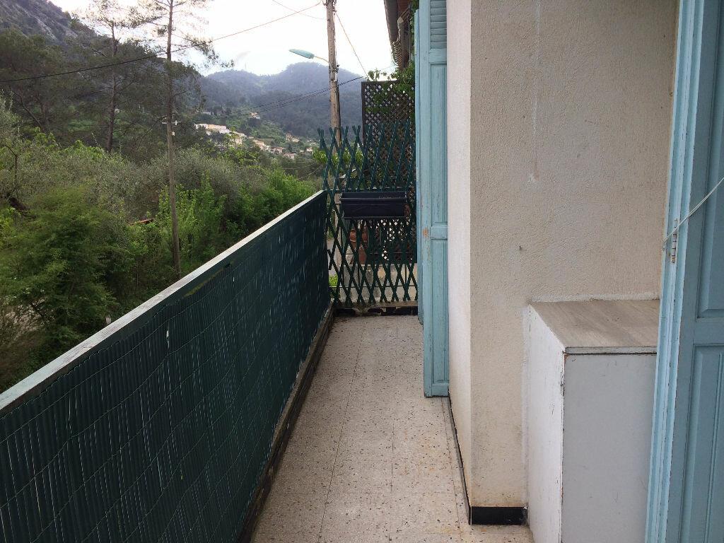 Appartement à louer 3 56m2 à Peillon vignette-6