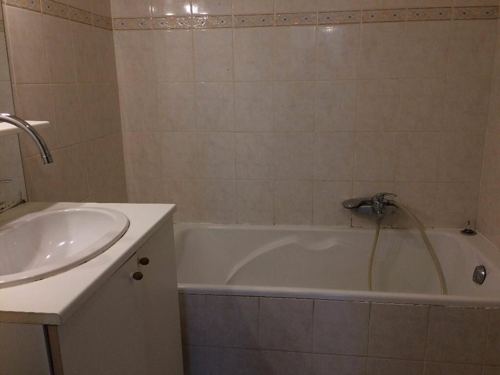 Appartement à louer 3 56m2 à Peillon vignette-7