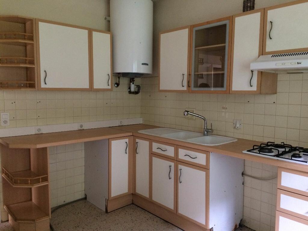 Appartement à louer 3 56m2 à Peillon vignette-8