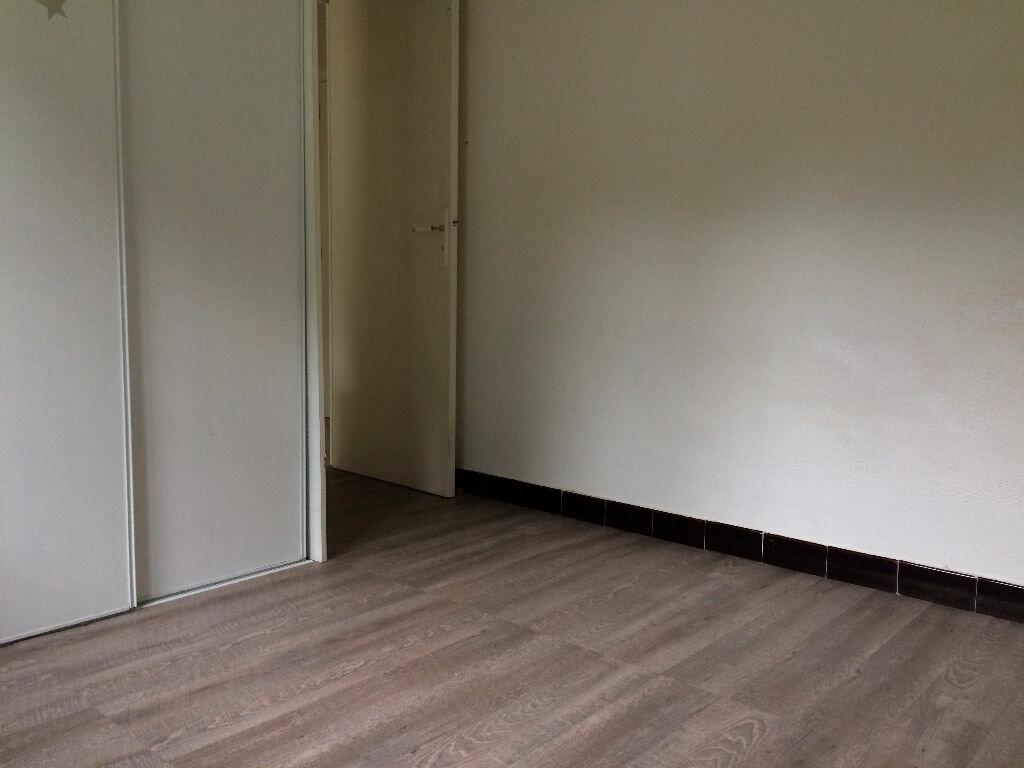 Appartement à louer 3 56m2 à Peillon vignette-9