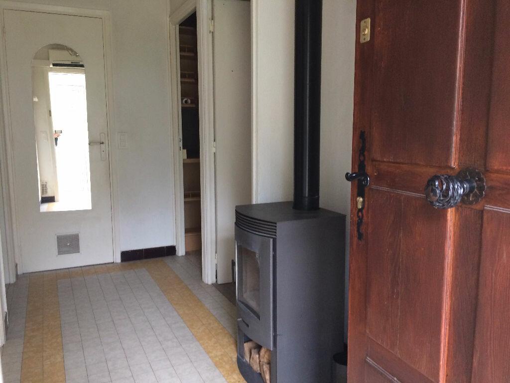 Appartement à louer 3 56m2 à Peillon vignette-10