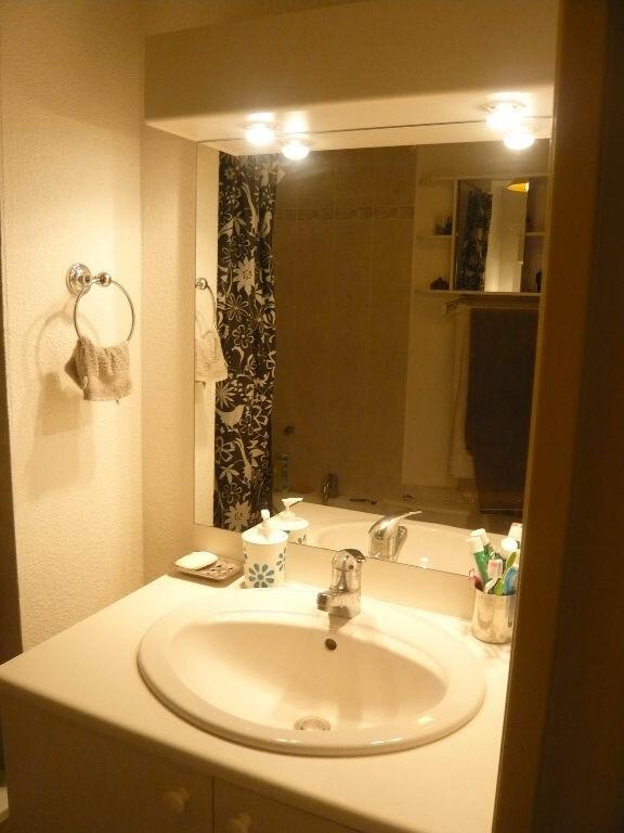 Appartement à louer 2 43.2m2 à Cagnes-sur-Mer vignette-6