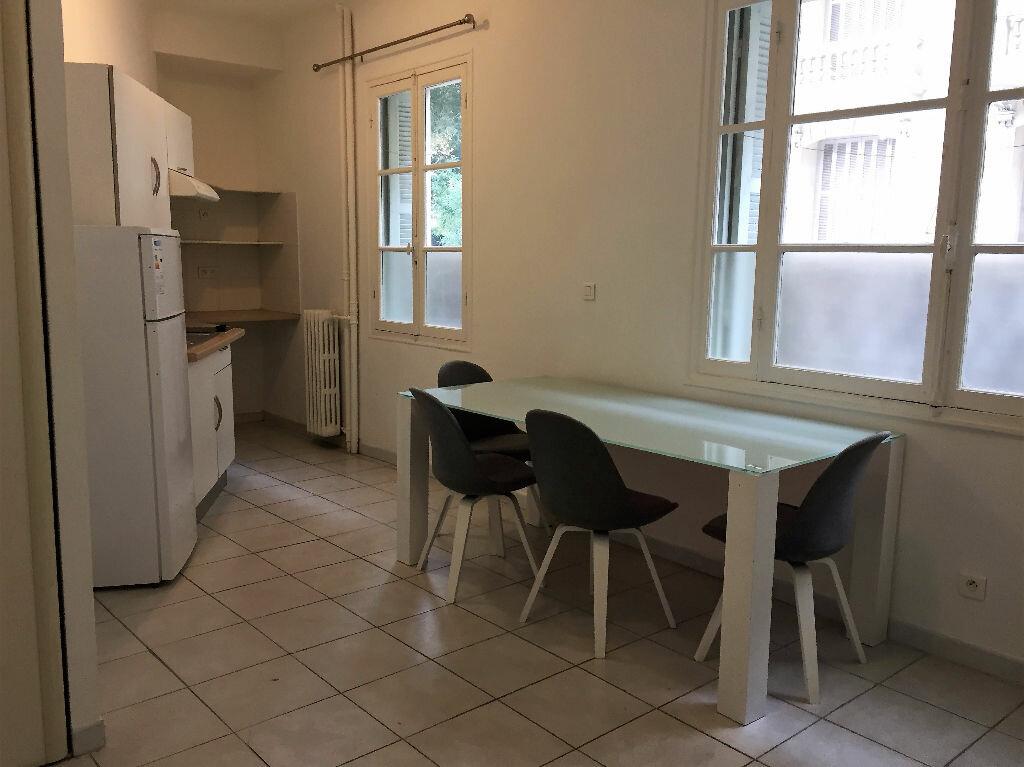 Appartement à louer 1 20.24m2 à Nice vignette-6