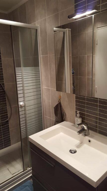 Appartement à louer 1 23.66m2 à Nice vignette-7