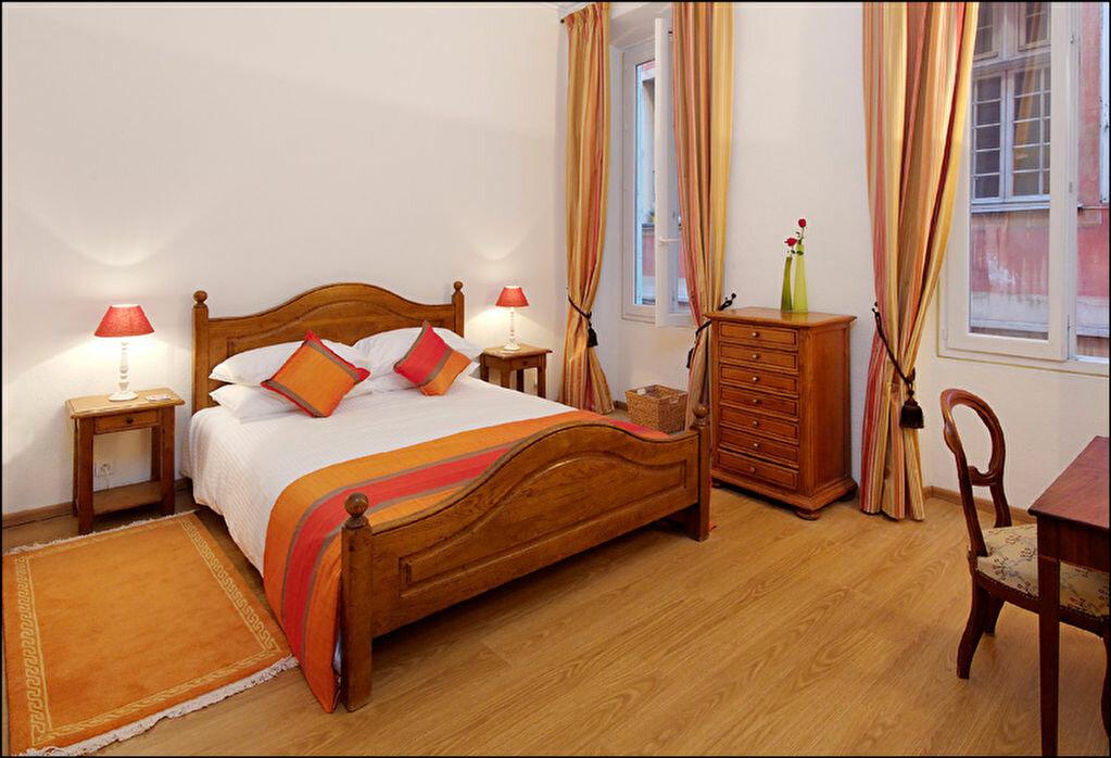 Appartement à louer 3 83.07m2 à Nice vignette-4