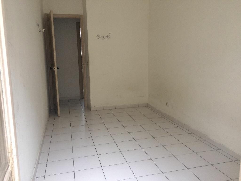 Appartement à louer 2 40.72m2 à Nice vignette-5