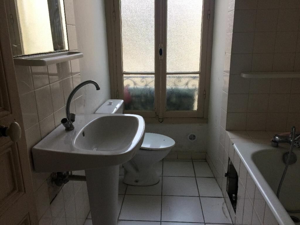 Appartement à louer 2 40.72m2 à Nice vignette-7