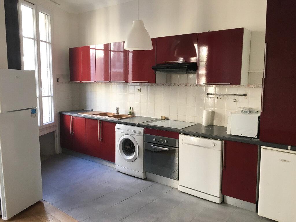 Appartement à louer 3 55.16m2 à Nice vignette-2