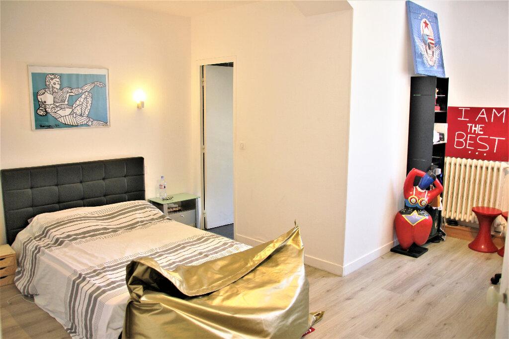 Appartement à vendre 4 140.7m2 à Nice vignette-5
