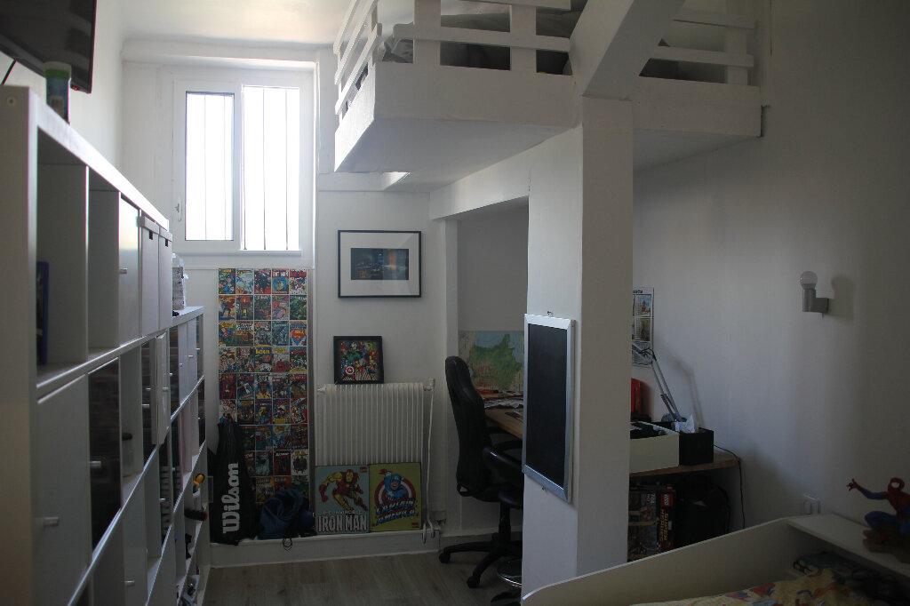Appartement à vendre 4 140.7m2 à Nice vignette-6