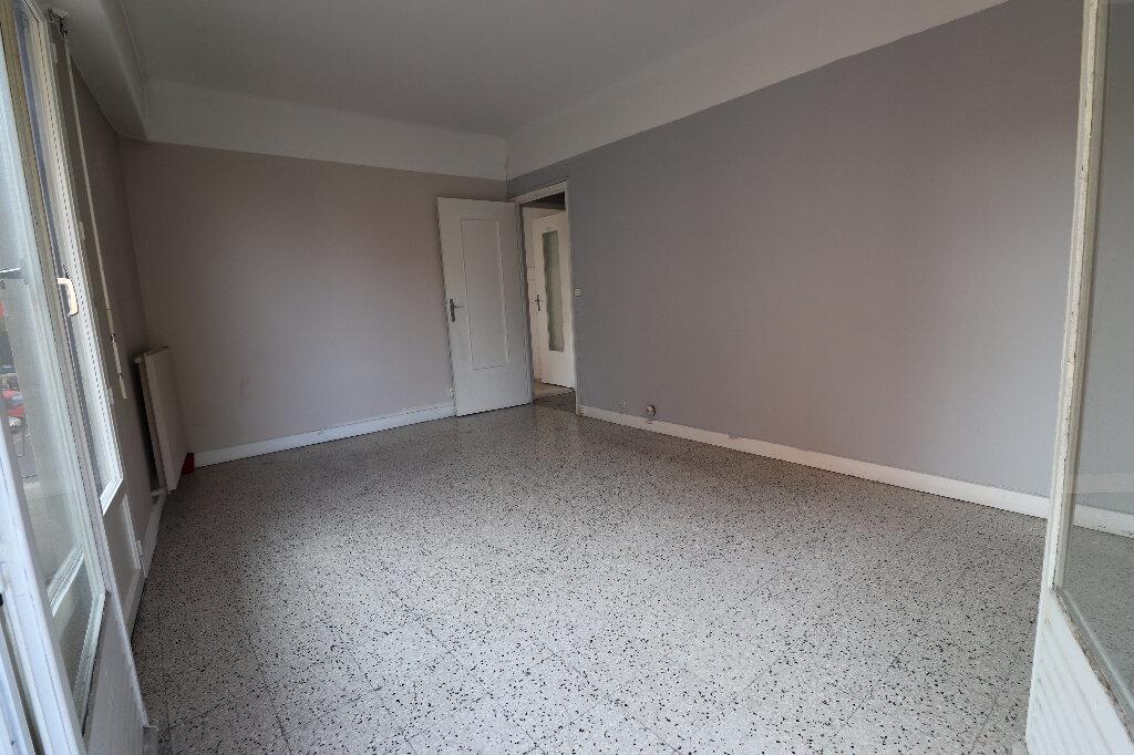 Appartement à vendre 3 60.53m2 à Nice vignette-2