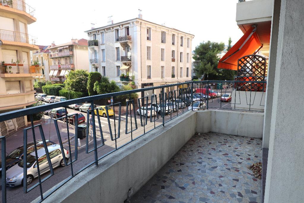 Appartement à vendre 3 60.53m2 à Nice vignette-4