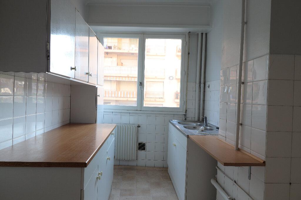 Appartement à vendre 3 60.53m2 à Nice vignette-6