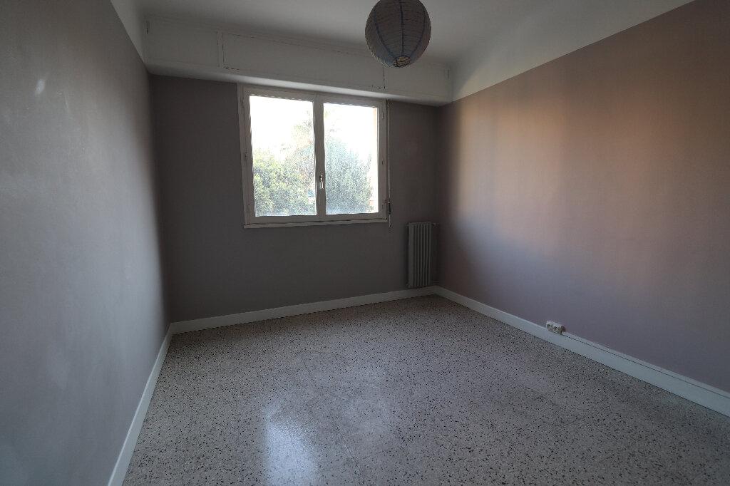 Appartement à vendre 3 60.53m2 à Nice vignette-7