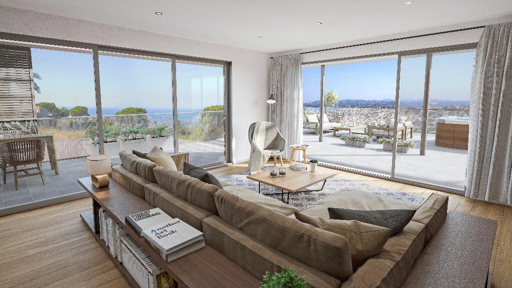 Appartement à vendre 4 173.43m2 à Nice vignette-5