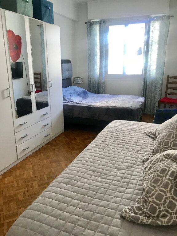 Appartement à louer 3 77.42m2 à Nice vignette-6