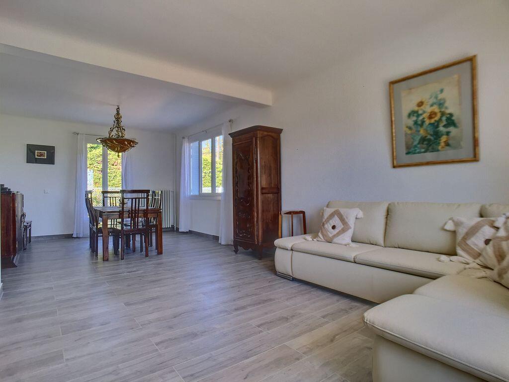 Maison à vendre 6 170m2 à Berre-les-Alpes vignette-5