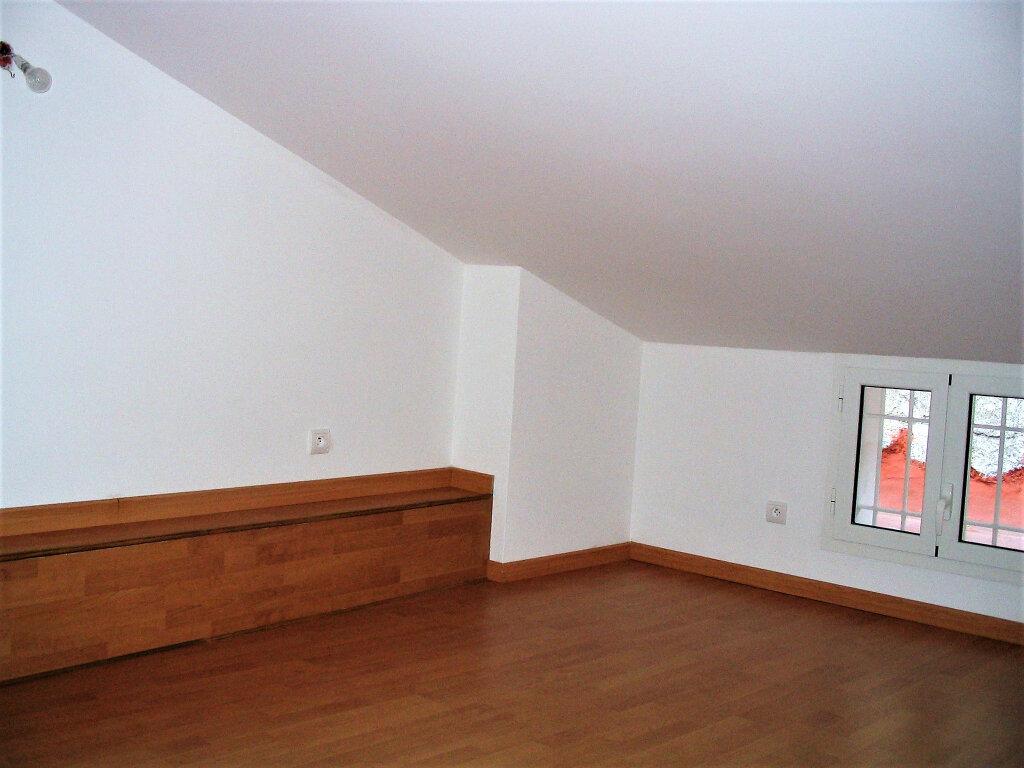 Appartement à louer 2 45m2 à Lucéram vignette-5