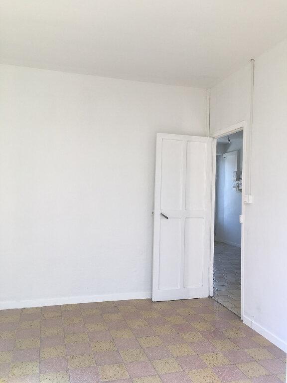 Appartement à louer 2 36.58m2 à Blausasc vignette-5