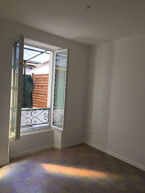 Appartement à louer 2 36.58m2 à Blausasc vignette-6