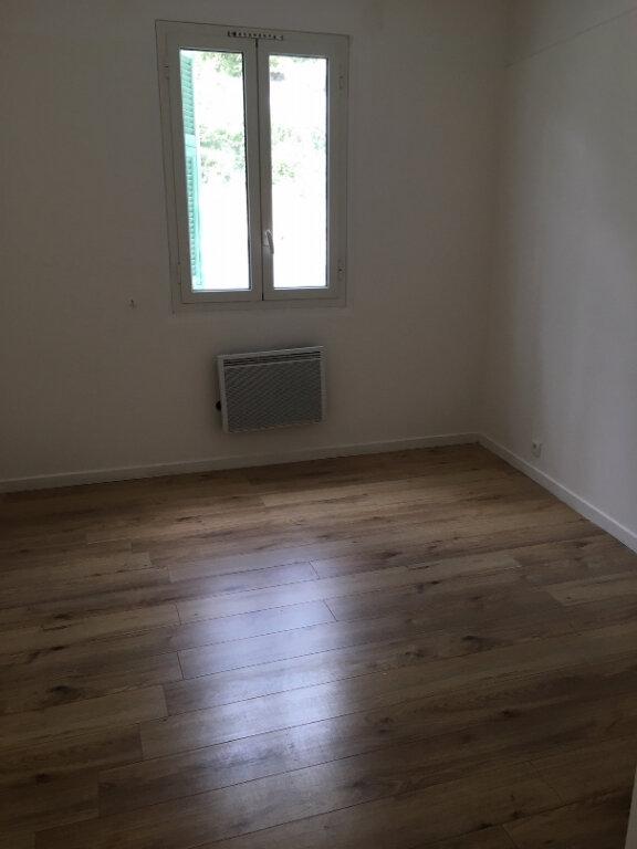 Appartement à louer 4 62.17m2 à L'Escarène vignette-6