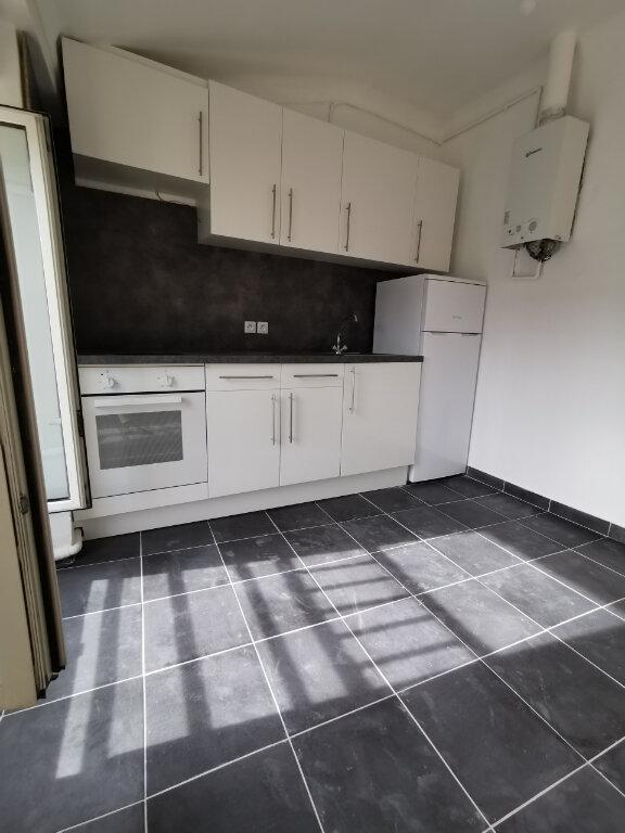 Appartement à vendre 2 47.07m2 à Nice vignette-4