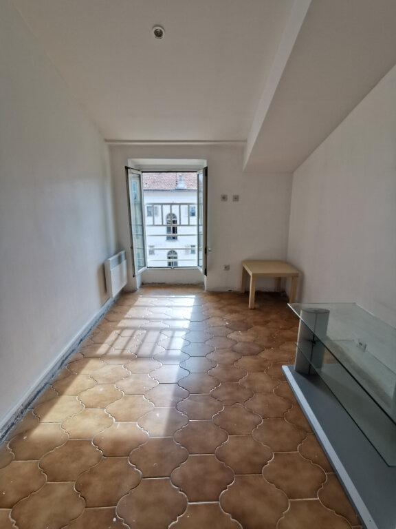 Appartement à vendre 2 47.07m2 à Nice vignette-5