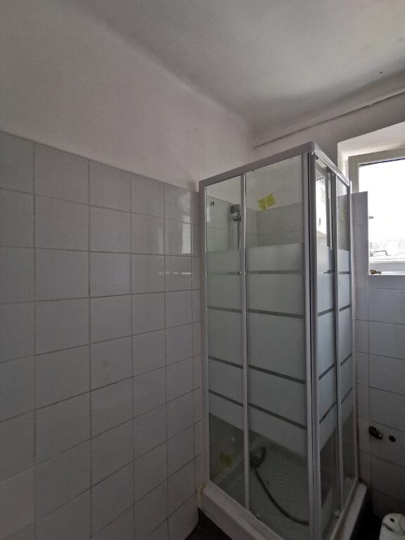 Appartement à vendre 2 47.07m2 à Nice vignette-7