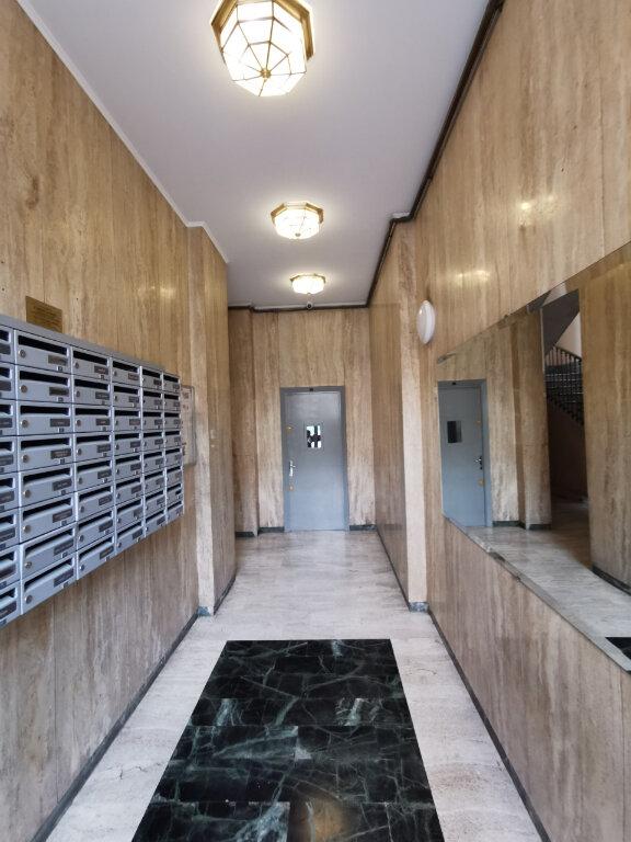 Appartement à vendre 2 47.07m2 à Nice vignette-8