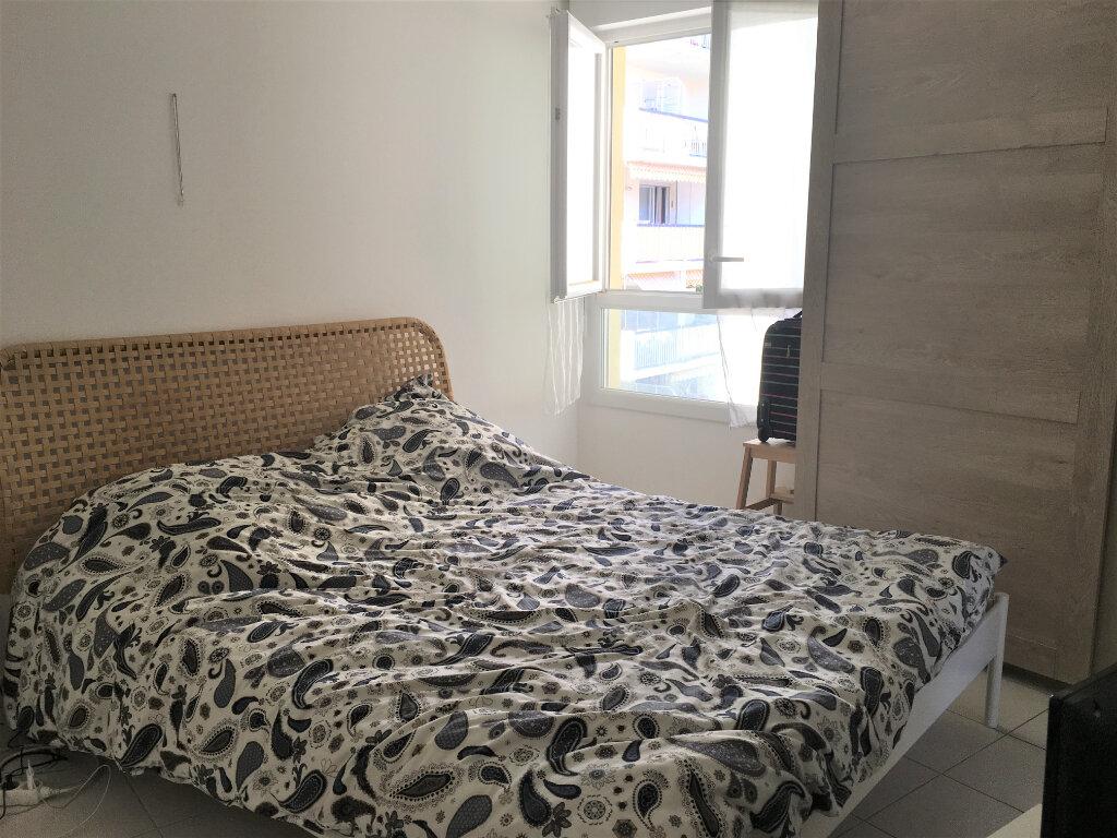 Appartement à louer 2 40m2 à Nice vignette-8