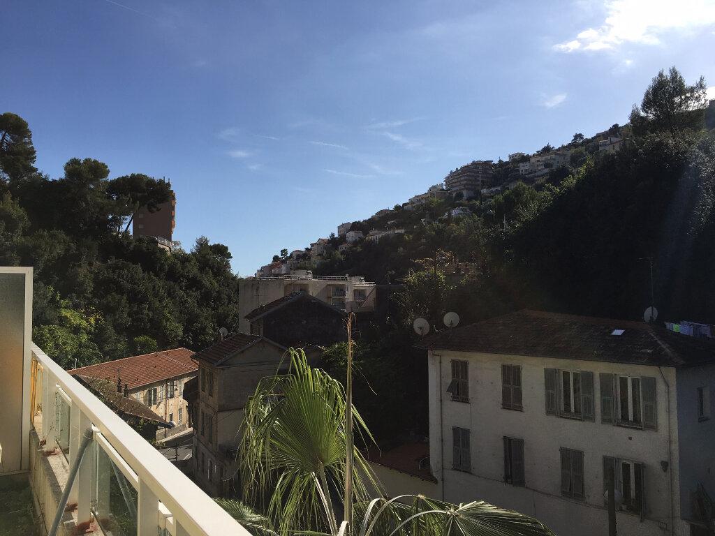 Appartement à louer 2 41.04m2 à Nice vignette-1