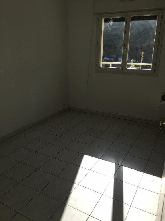 Appartement à louer 2 41.04m2 à Nice vignette-6